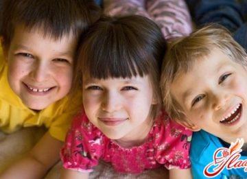 Заикание у детей 3 лет. Как избавиться от проблемы?