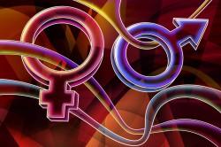 Половые инфекции - причина нарушения цикла